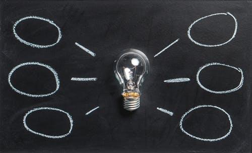 Bespaart jouw huishouden al op de energierekening