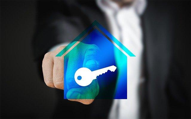 Je voordeur ''smart'' maken binnen enkele stappen