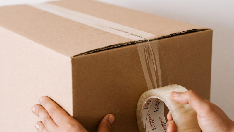 Zo verstuur je het goedkoopste een pakket
