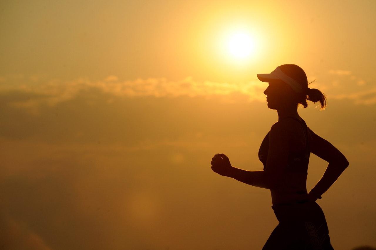 Tips voor meer energie