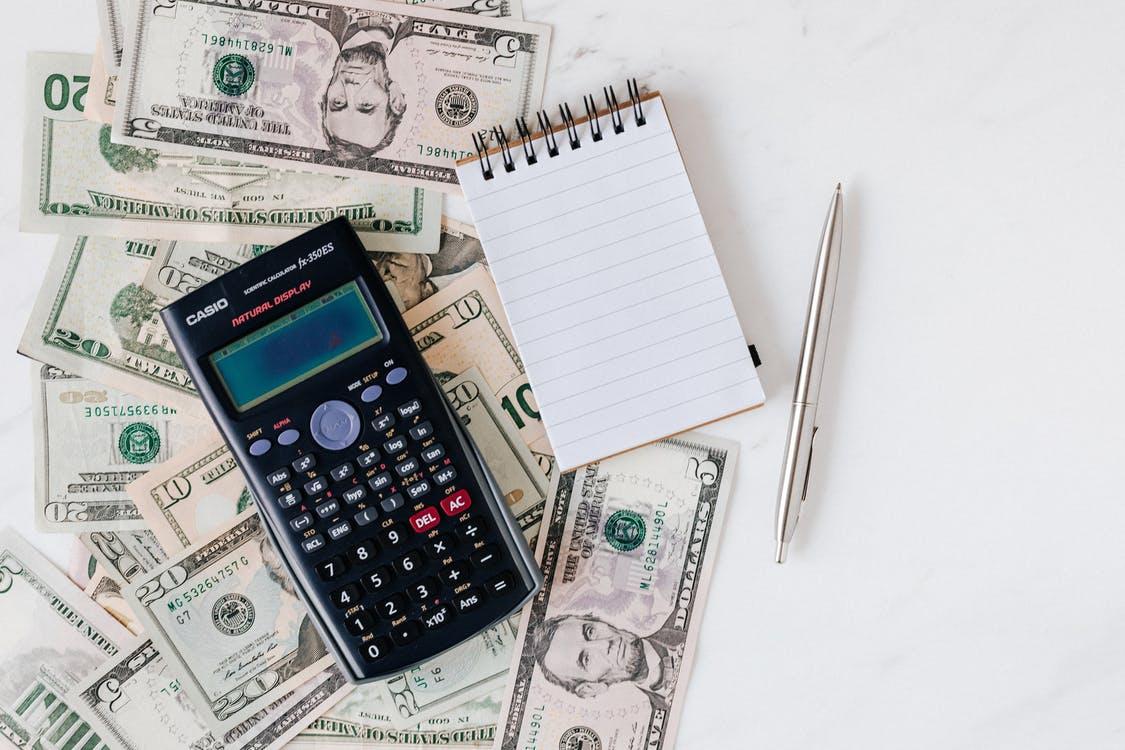 Waarom kredietcontroles belangrijk zijn om uit te voeren op zakenpartners en klanten