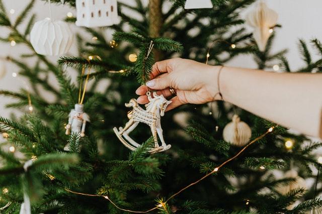 4x de leukste kerstdecoratie voor je woning