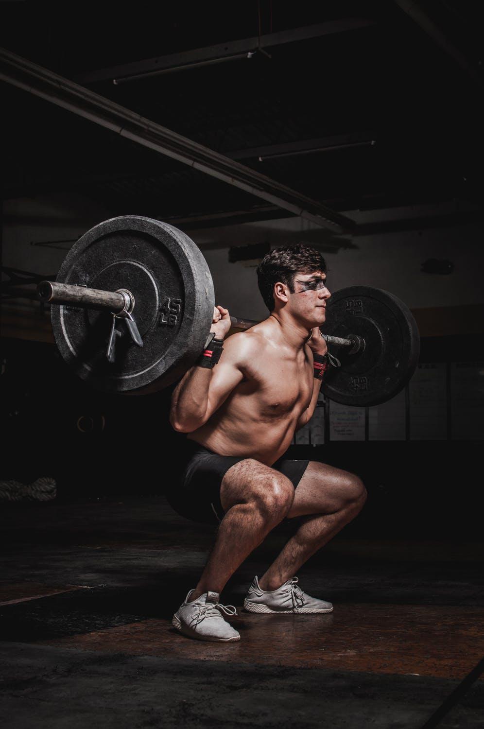 Hoe je binnen no-time je sportdoelen behaald